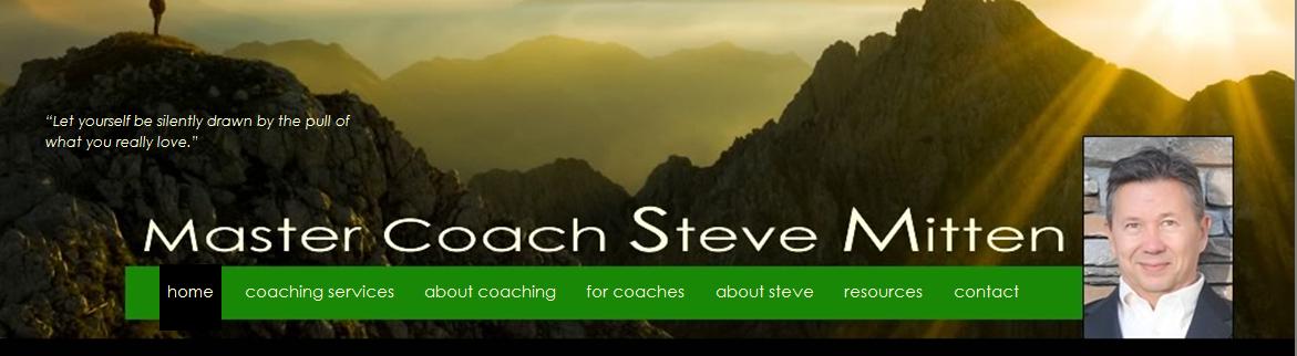 coach amerykanski