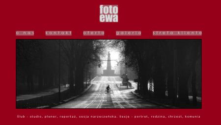 studio fotografii artystycznej fotoewa