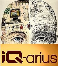 projekt iqarius innowacyjne rozwiazania