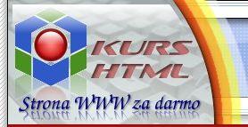 kurs XHTML