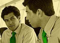 projekt iqarius - biznesowy coaching