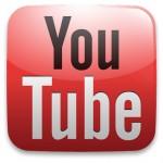 promocja na youtube