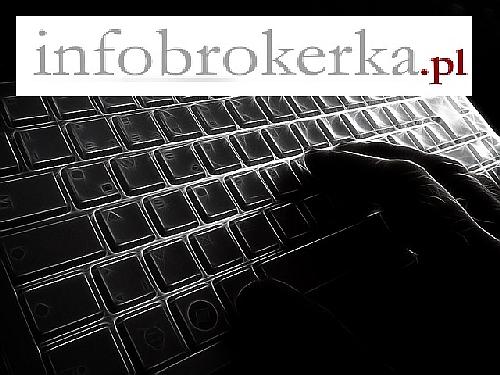 infobrokerka