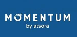 momentum nowa platforma