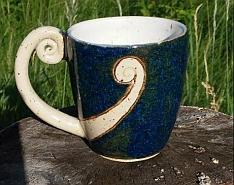 geneli ceramika