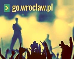 imprezy wroclaw